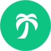 icon_palm_tree