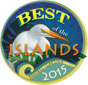 BestOfIslands2015Cropped