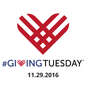 Support CROW on #GIVINGTUESDAY
