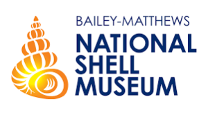 In The Garden Spirit Tree Benefits The Bailey-Matthews National Shell Museum and Education Foundation
